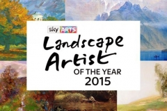 landscape_artist_of_the_year