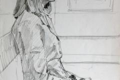 seatedlady