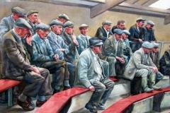 oldmen